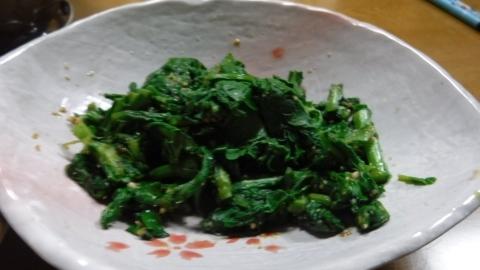 2016.12.9食事3