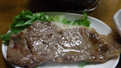 2016.12.9食事4