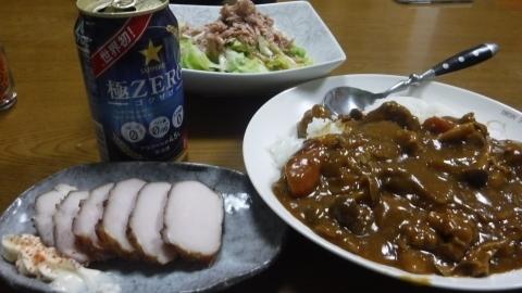 2016.12.12夕食5