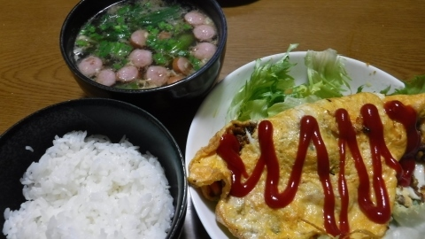 2016.12.20朝食5