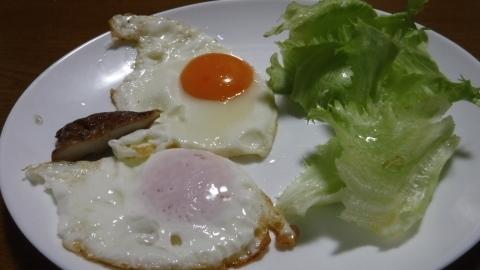 2016.12.24朝食3