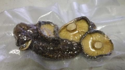 2016,12,29椎茸9