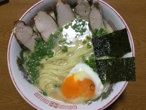 20161229朝食 (3)
