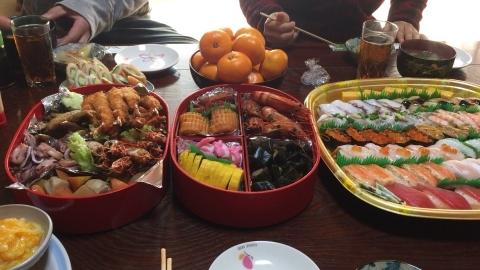 2017.1.1食事3