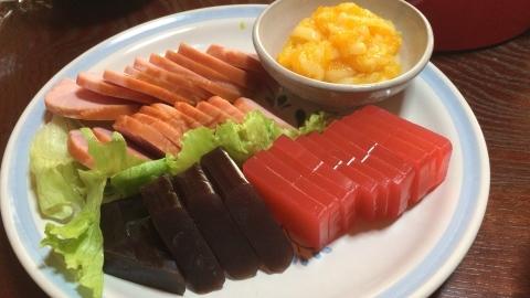 2017.1.1食事4