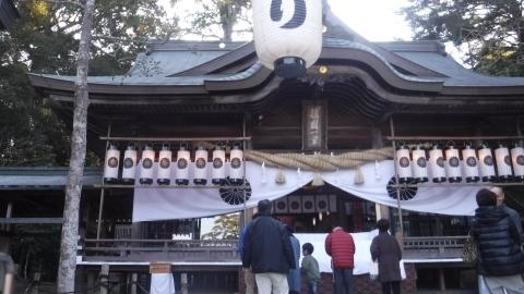 2017.1.3西寒田神社4