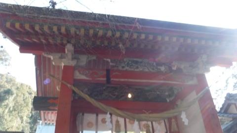 2017.1.3柞原神社3
