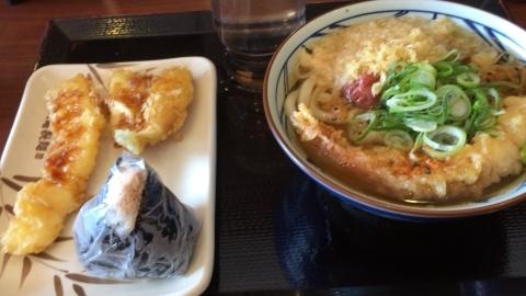 2017.1.3昼食
