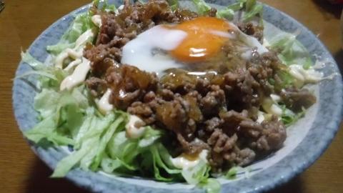 2017.1.9朝食