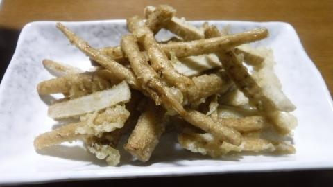 2017.1.21夕食3