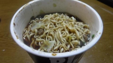 2017.1.22夕食5