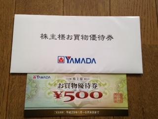 ヤマダ20161215