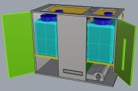 3D温水シンクシステム05