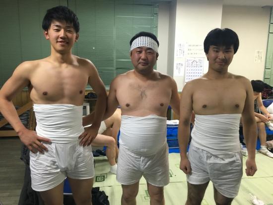 一日市裸参り2017 076