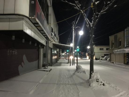 除雪 004