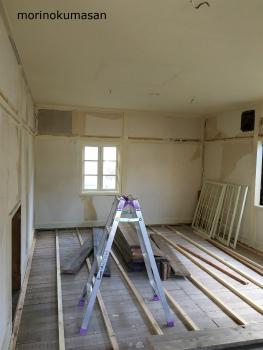 工事和室 (1)