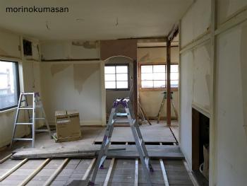 工事和室 (2)