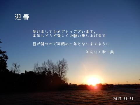 DSCN1769-1.jpg