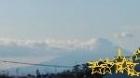 2016年12月富士山