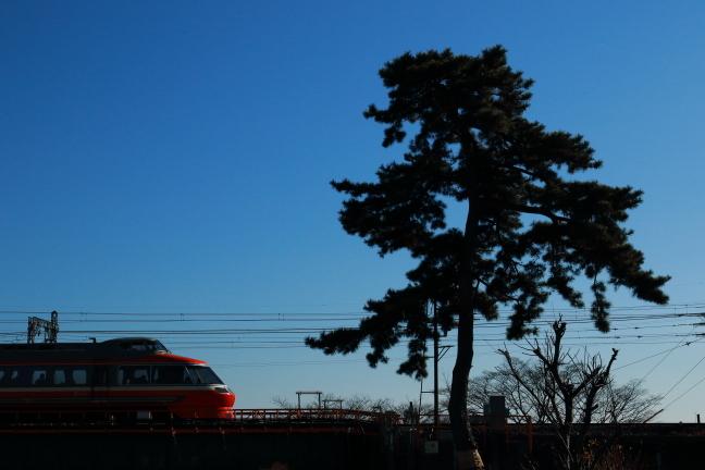 ATSU9339s.jpg