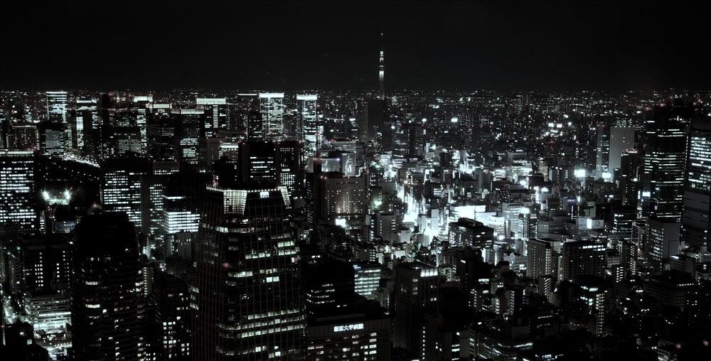 music_夜景1