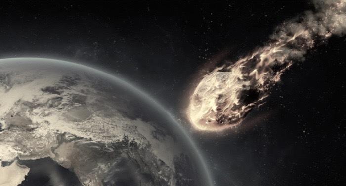 地球最後の日1