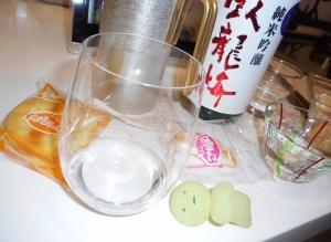 garyubai_fukuro_gohyaku28by7.jpg
