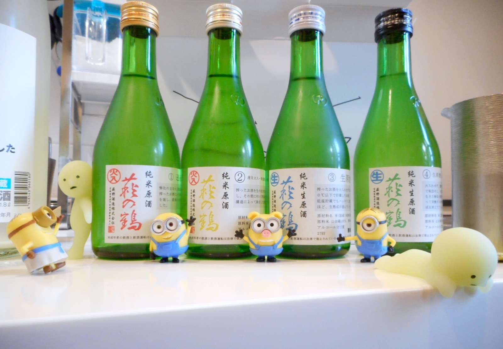 haginotsuru_kikizake_set27by3.jpg