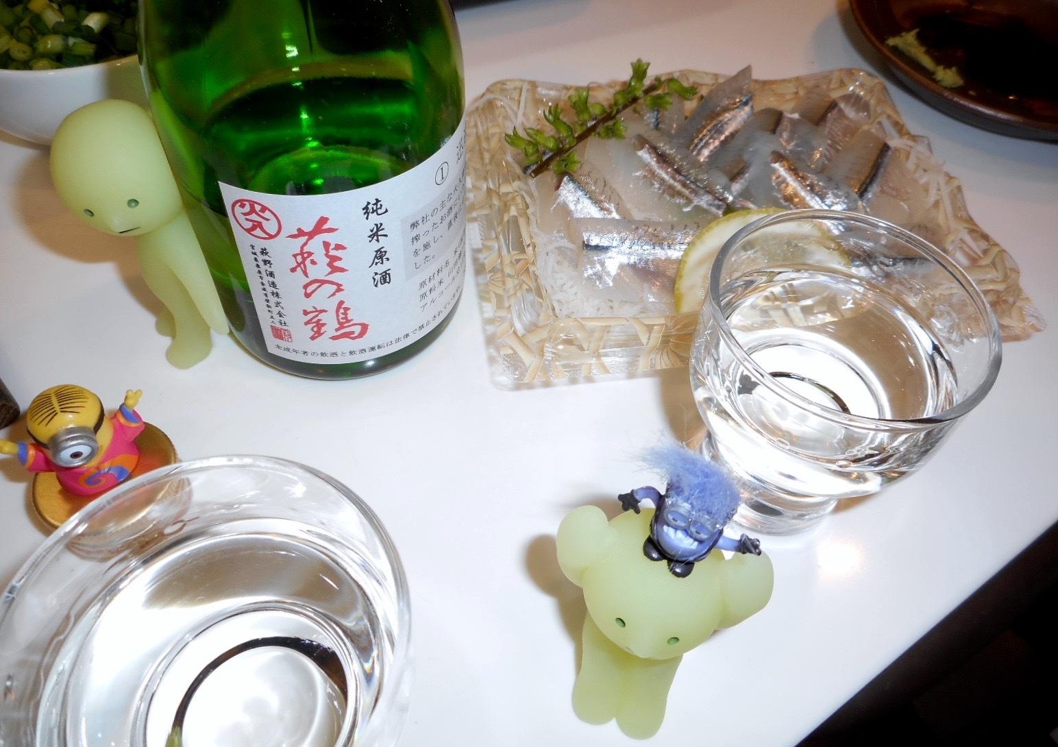 haginotsuru_kikizake_set27by7.jpg