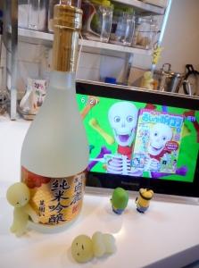 hakushika_hatsuharudayori_jungin27by4.jpg