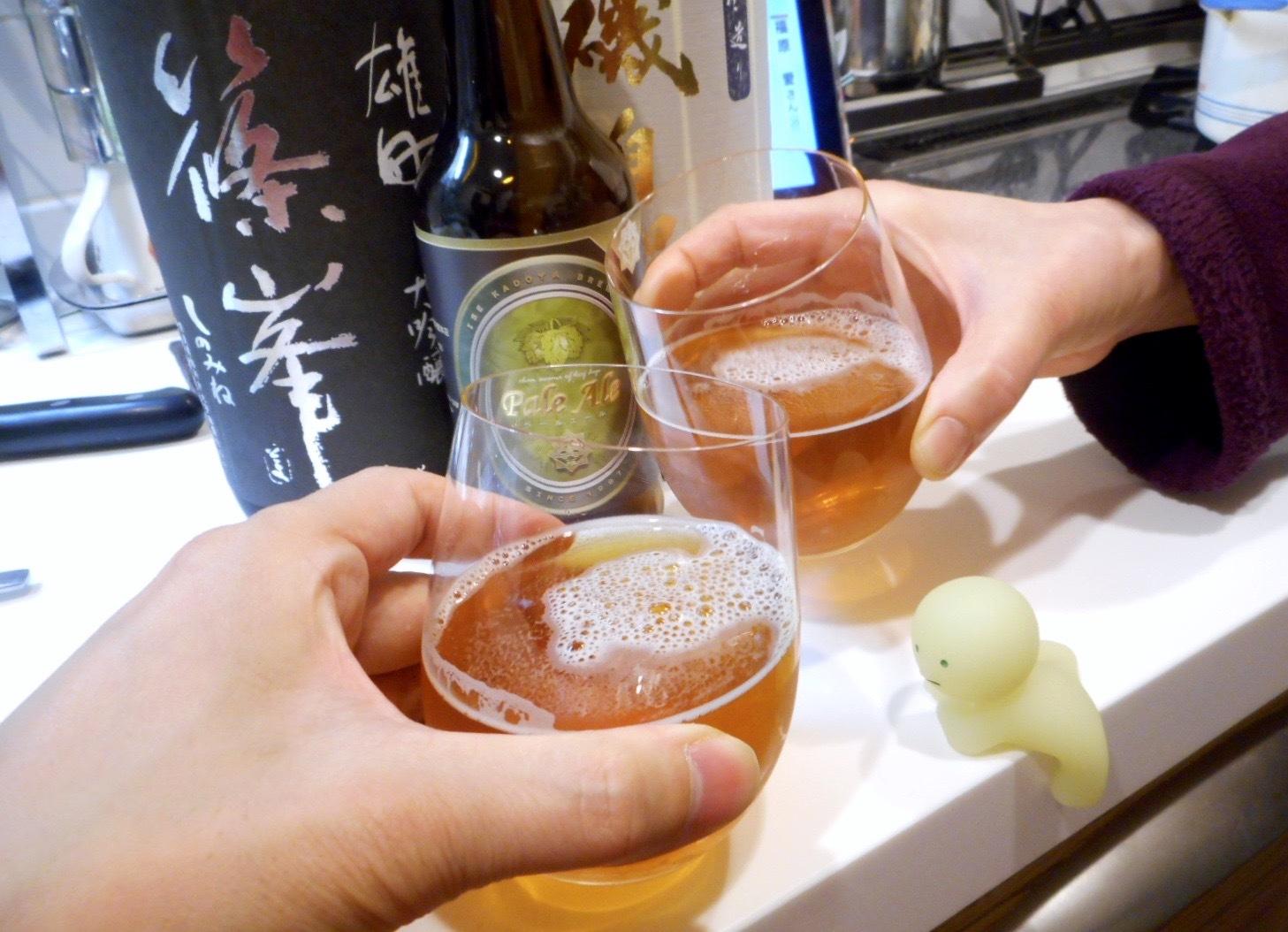 isojiman_shiboritate_honjozou28by4.jpg