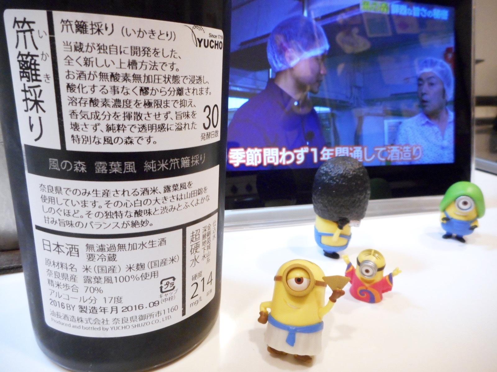 kazenomori_tsuyubakaze_ikakitori28by2.jpg
