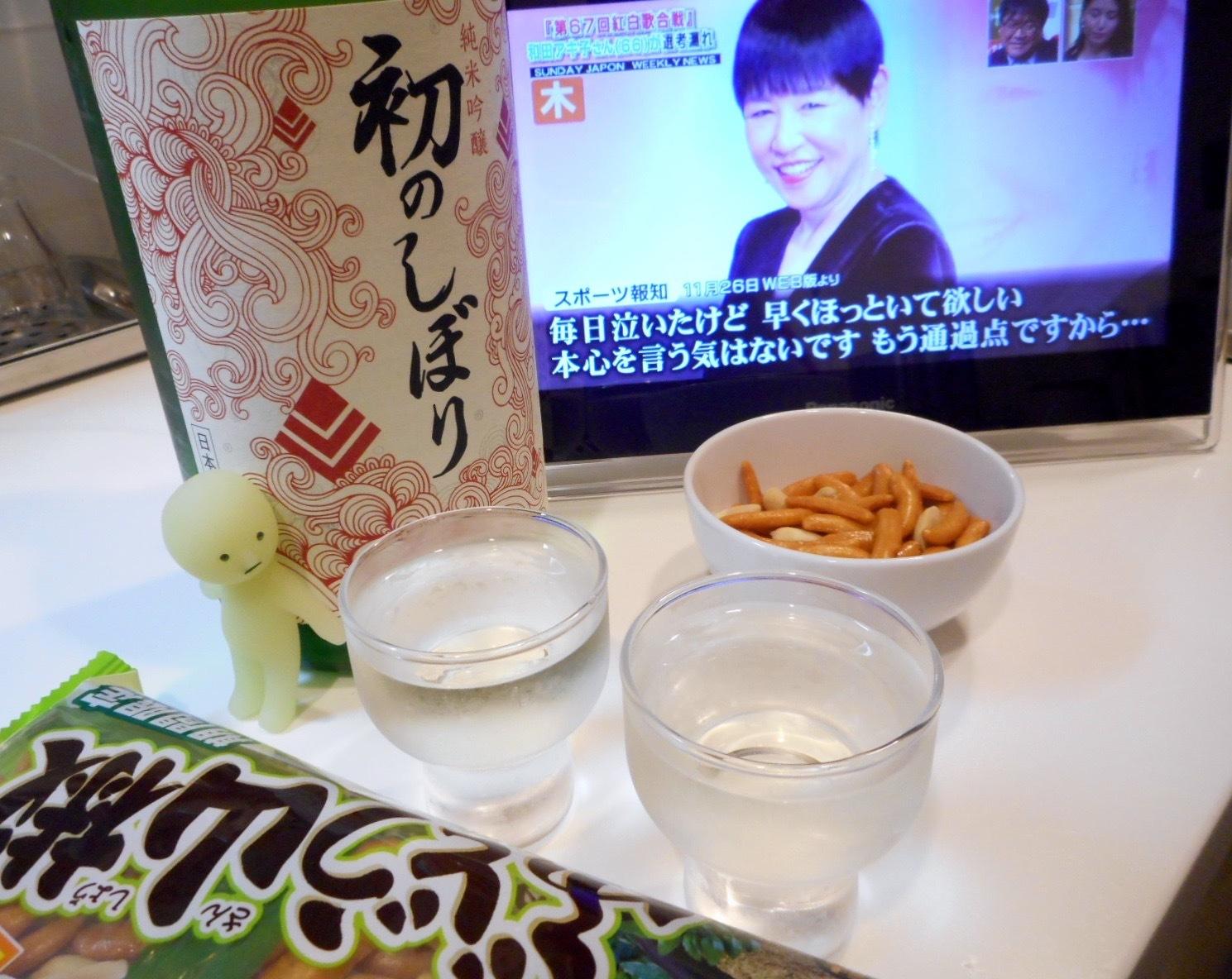 kozaemon_hatsunoshibori_jikagumi28by5.jpg
