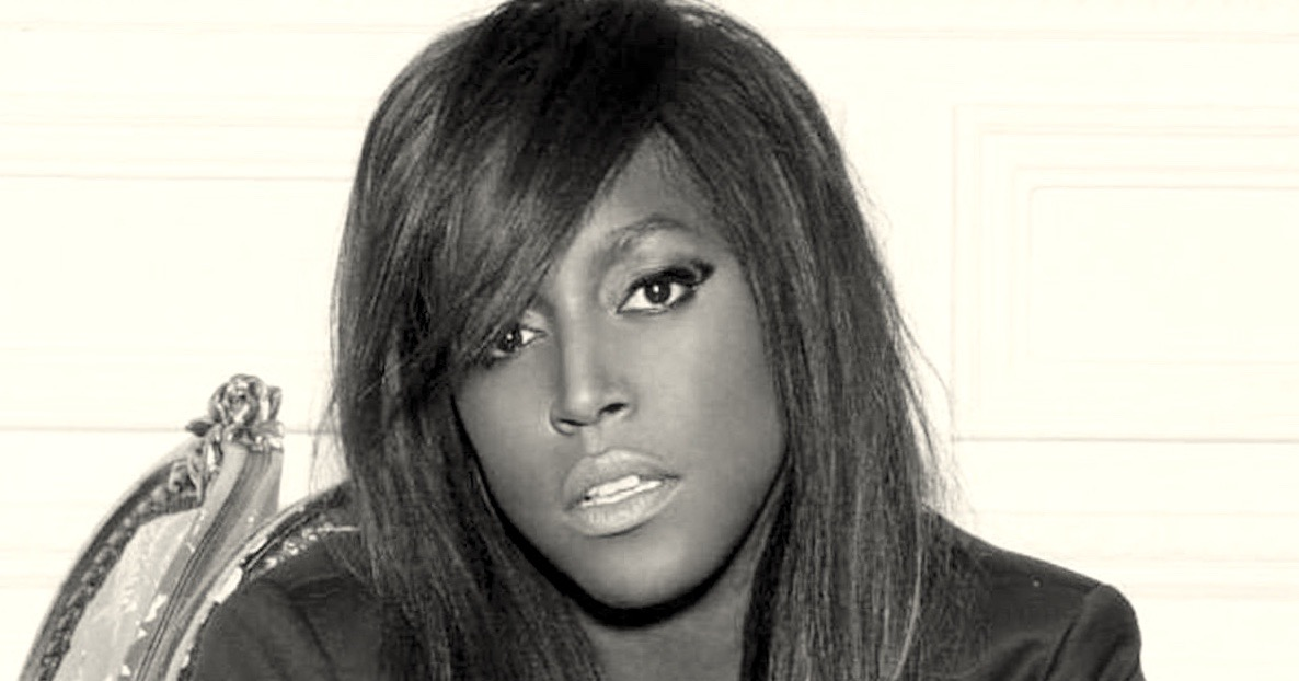 music_mica_paris1.jpg