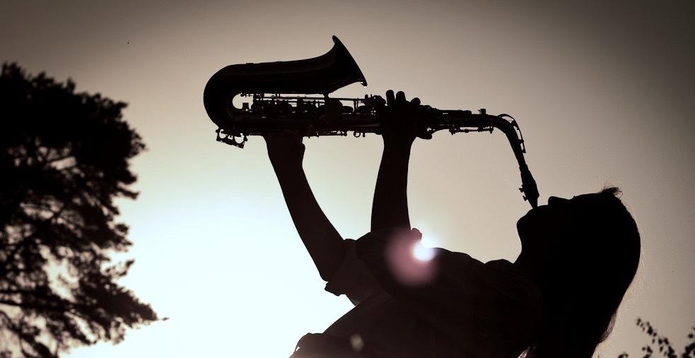 music_sax1.jpg