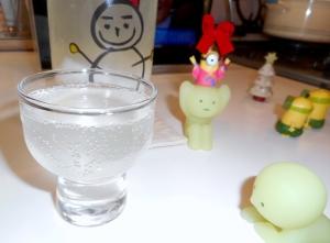 senkin_yukidaruma28by11_6.jpg