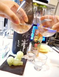 shinomine_jundai_omachi26by_jukusei7.jpg