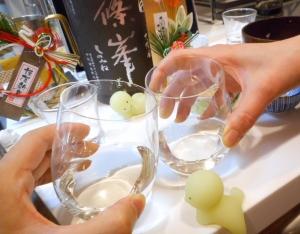 shinomine_jundai_omachi26by_jukusei9.jpg