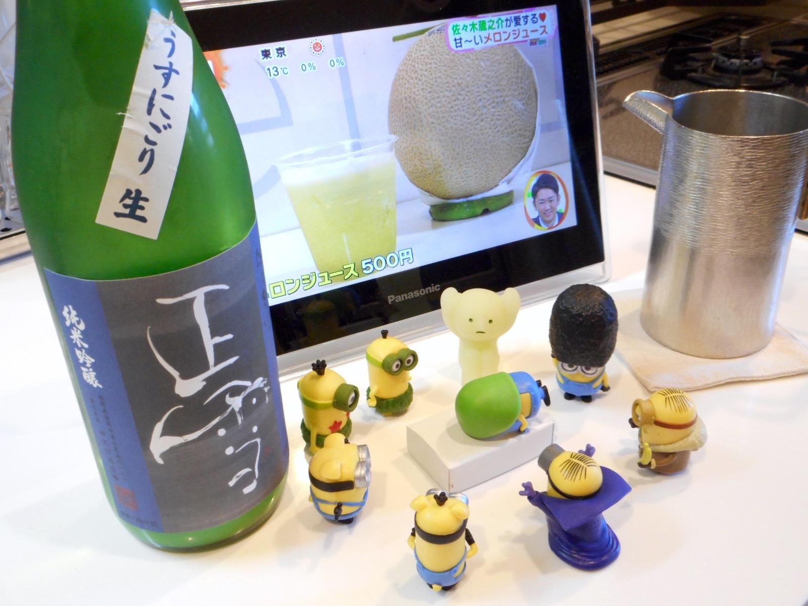 shosetsu_nigori28by1.jpg