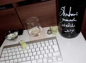 shuhari_yamada2014_13.jpg