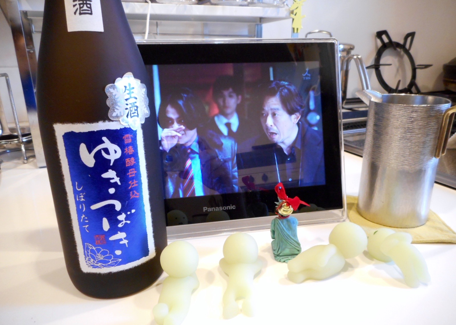 yukitsubaki_jundai_nama28by1.jpg