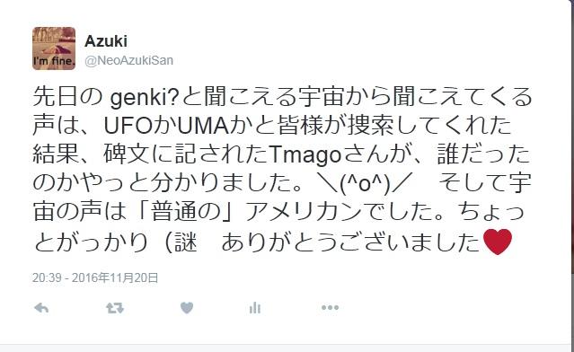 19_20161122173616278.jpg