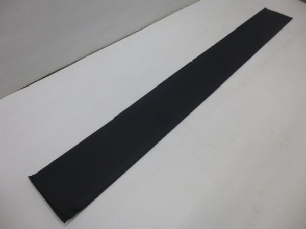 P1060143[1]