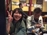 2017社員旅行_85