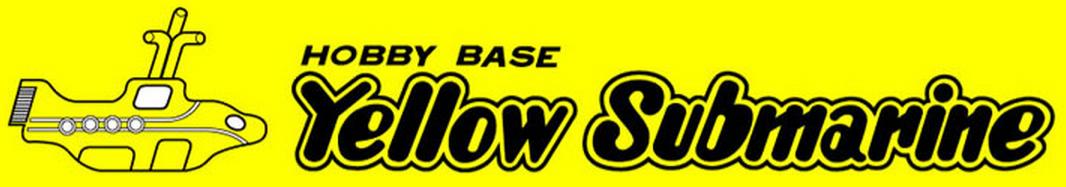 yellow_submarine_akiba.png