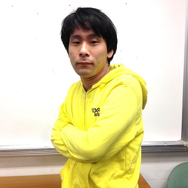 KMCIT8th_Ishii