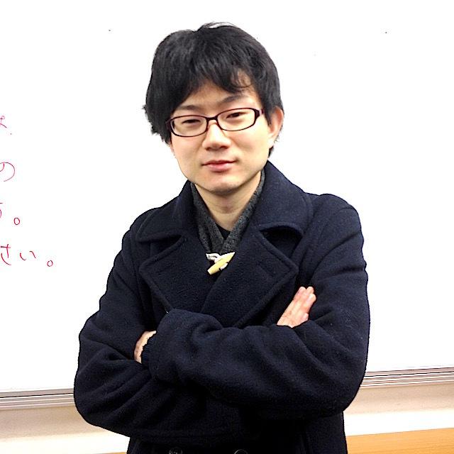 KMCIT8th_Fukudome.jpg