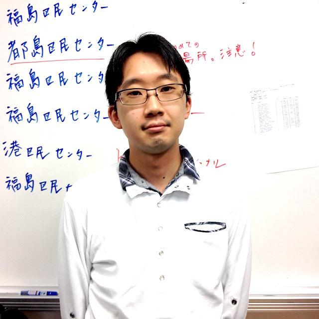 KMCIT8th_Kodaira.jpg