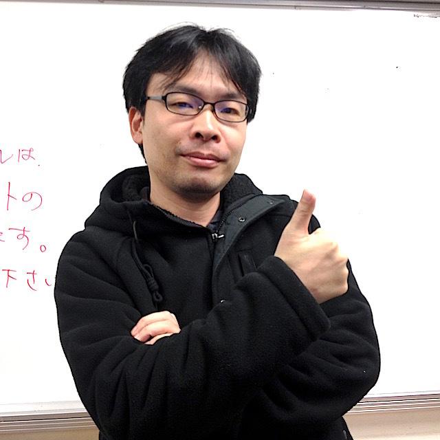 KMCIT8th_Nishikawa.jpg