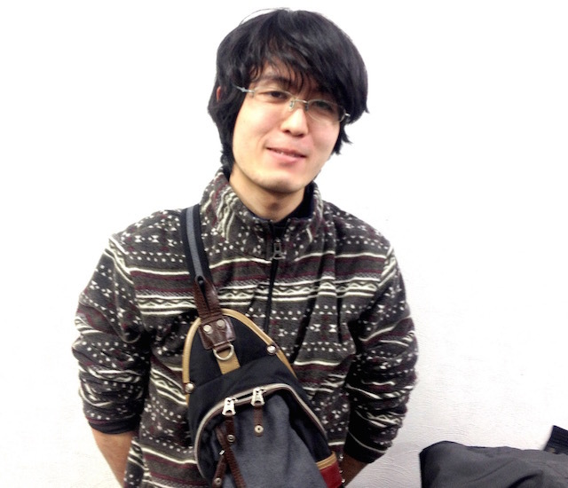 KMCIT8th_Niwa.jpg